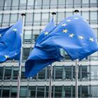 20210309_208_DM_Reglement_europeen_Phase_pilote_investigation_drapeau_europeen_170x170