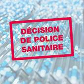 Police_Sanitaire_choix1